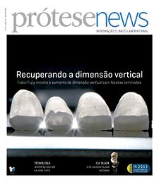 PróteseNews v2n3