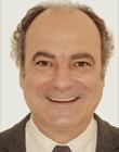 João Tiago Mourão
